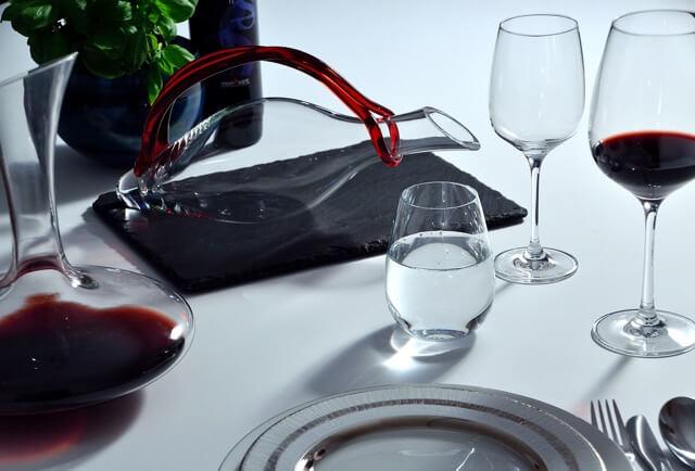 Eisch Gläser