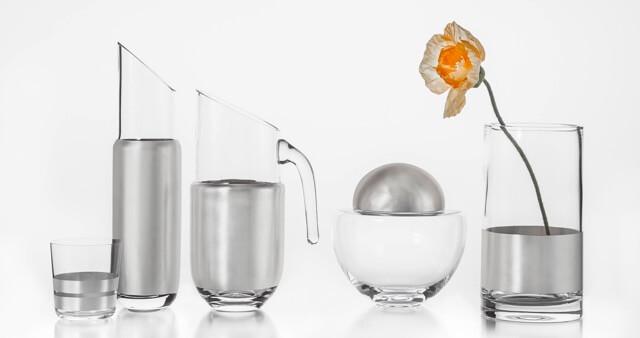Eisch Glas