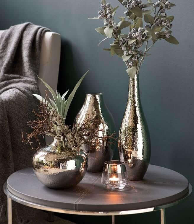 Vase Tosca