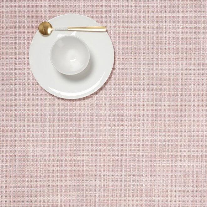 table_minibasketweave_blush